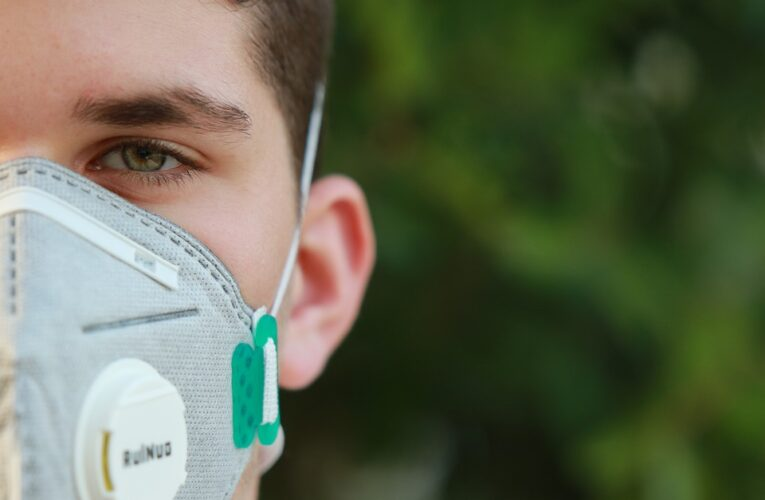 Медики обнаружили новый симптом COVID-19