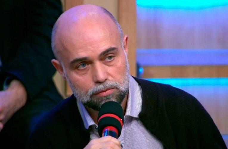 Валерий Песецкий: осенью Украину ждет невиданный по масштабам кризис, глубину которого можно сопоставить только с началом 90-х прошлого века