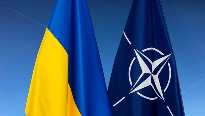 В Кабмине создали и утвердили спецплан по вступлению Украины в НАТО