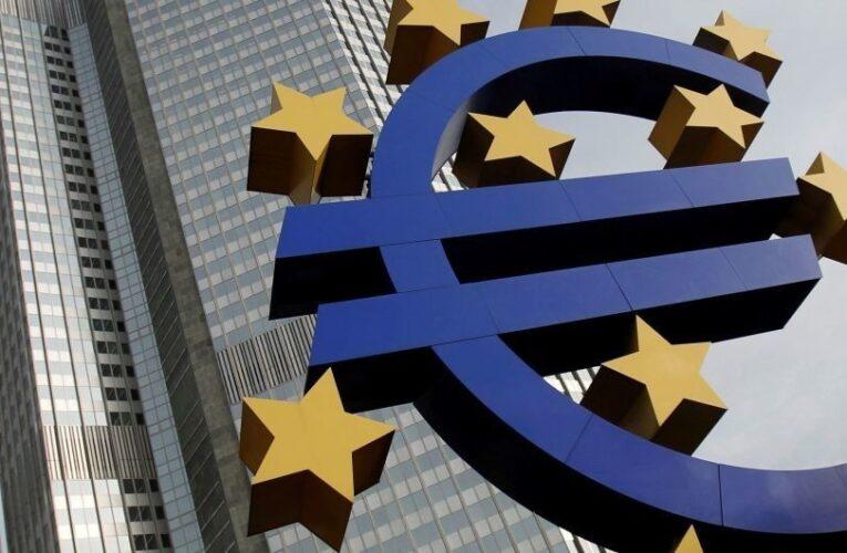 Названы условия для получения второго транша ЕС