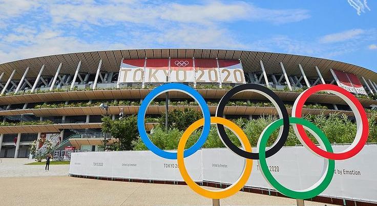 Трех украинских легкоатлетов отстранили от соревнований