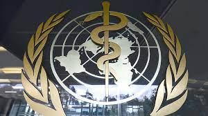 В ВОЗ сообщили, что для некоторых стран худшие из последствий пандемии подходят к концу