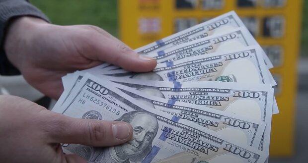 В Украине ввели новые правила покупки валюты