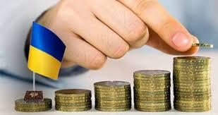 Военным повысили минимальную пенсию