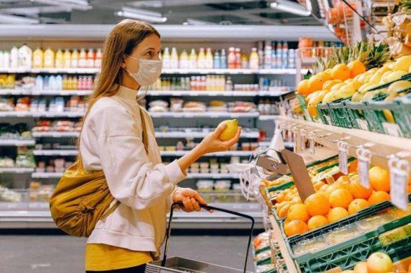 Какие продукты подорожают осенью, сообщили эксперты