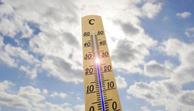 Синоптики рассказали, когда в Украине похолодает