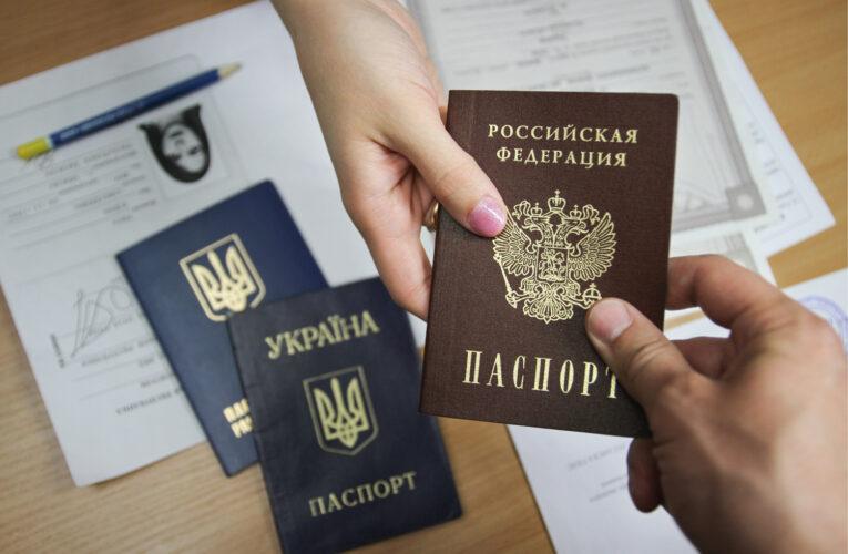 Сколько голосов рассчитывает получить Кремль на выборах в Госдуму за счет ОРДЛО, сообщил Арестович