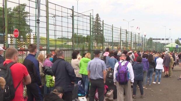 Экономика Чехии держится на украинских заробитчан — посол