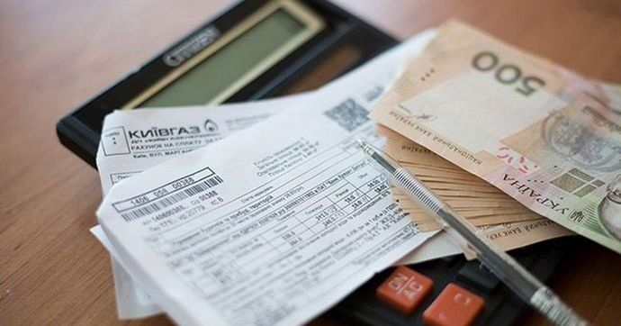 Тарифы на электроэнергию для населения и промышленности хотят уравнять