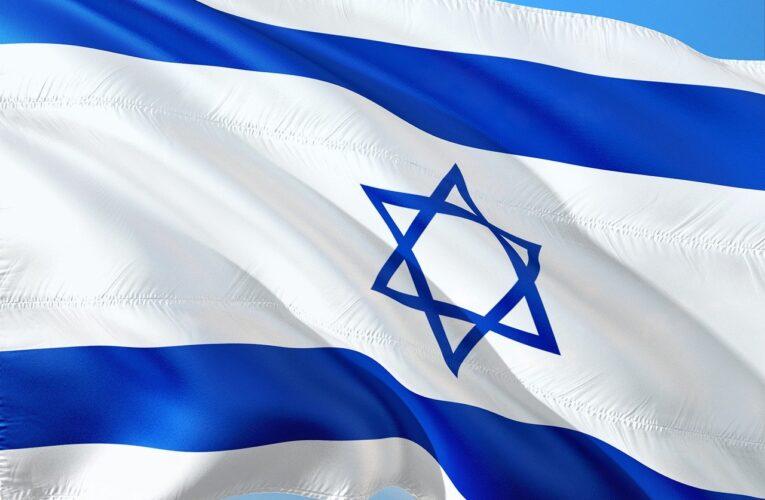 Израиль меняет посла в Украине