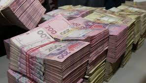 Замглавы Харьковского облсовета поймали на миллионной взятке