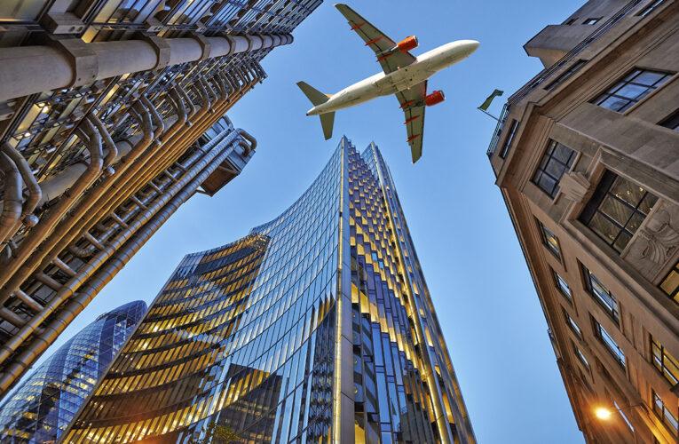 Опубликован рейтинг лучших авиакомпаний мира