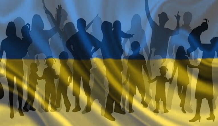 Демографы спрогнозировали, насколько уменьшится население Украины к 2030 году