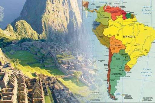 Аналог ЕС хотят создать в Латинской Америке
