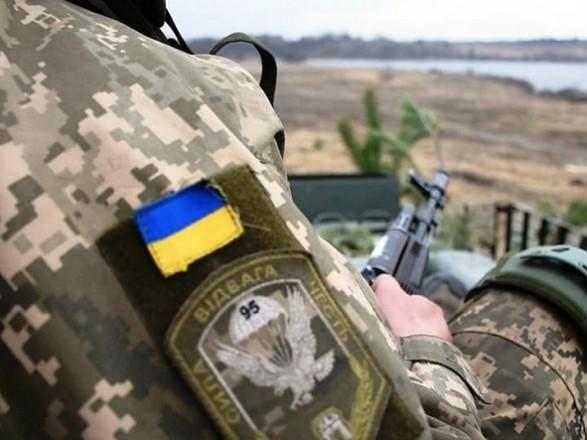 Как изменилась ситуация на Донбассе за год действия режима прекращения огня, сообщили в ТКГ