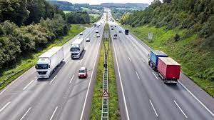 В Мининфраструктуры сообщили, какие дороги первыми станут платными