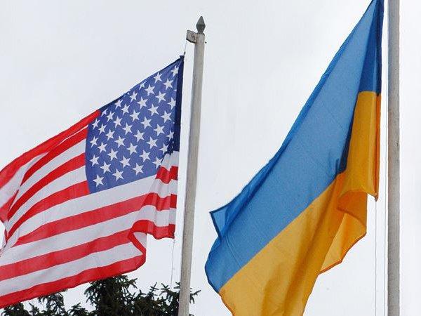 В США увеличат финансовую помощь Украине