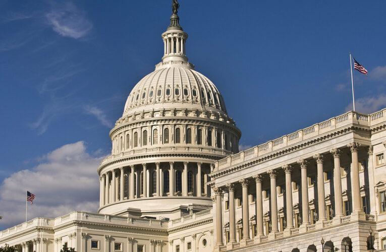 Американские сенаторы предъявили Байдену ультиматум