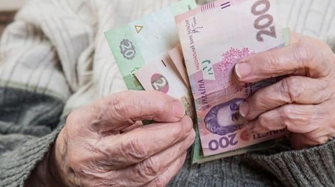 В Госстате рассказали, на что тратят деньги украинцы