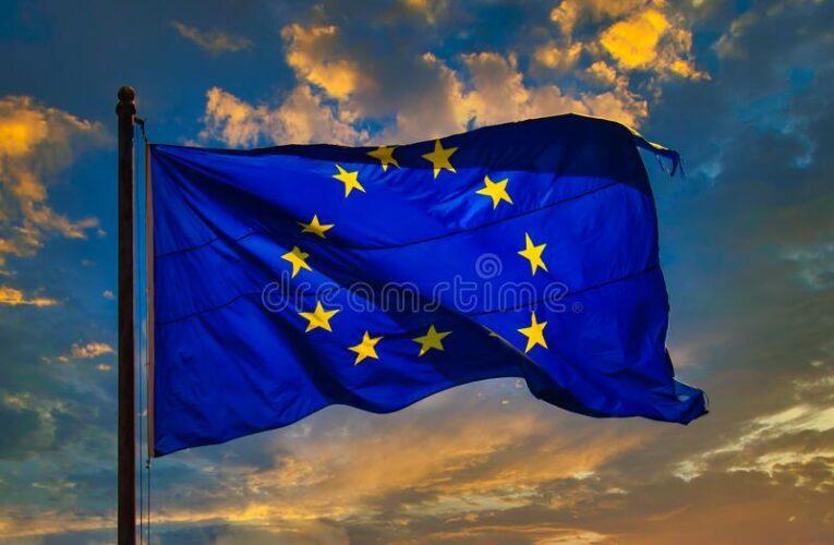 Шесть балканских стран станут членами ЕС
