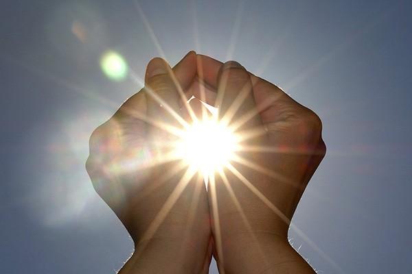 Недостаток солнца вызывает опасный недуг, — медики