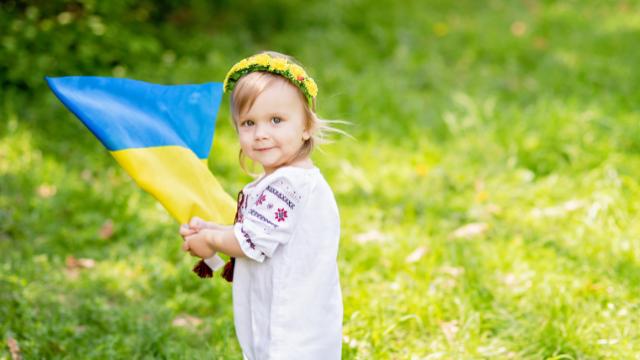 В августе у украинцев будет дополнительный выходной