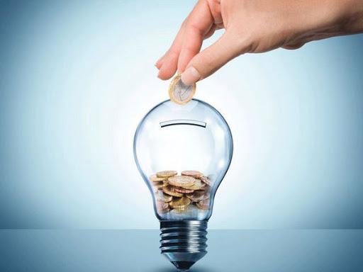 Очередное подорожание электричества готовит Кабмин для населения