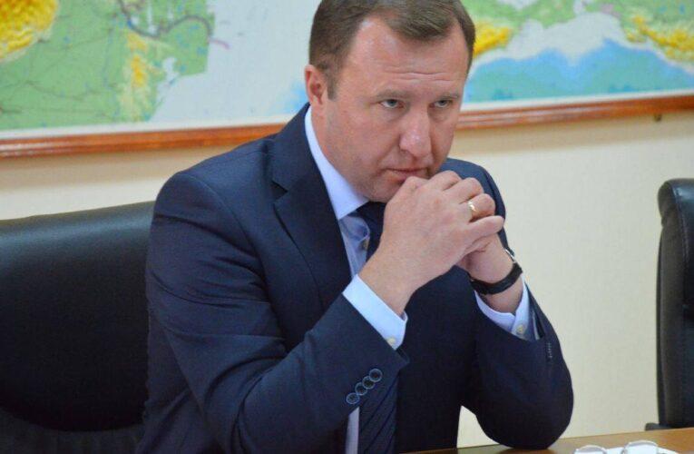 Анатолий Макаренко: если у государства нет мозгов и воли вышвырнуть эту пехоту с таможни, значит, его, государство, этот хоровод устраивает