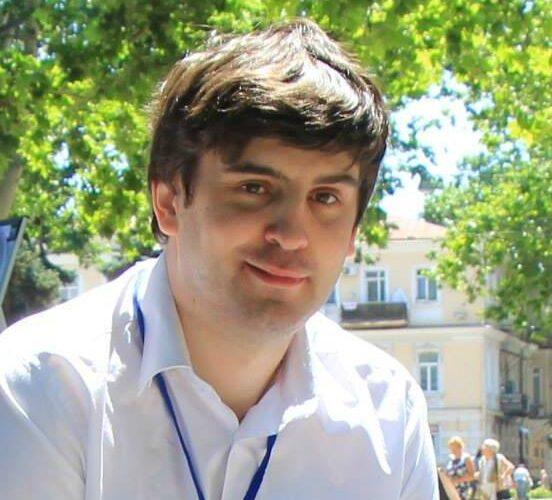 Павло Поламарчук: упродовж фестивалю Atlas Weekend на ВДНГ працює центр масової вакцинації
