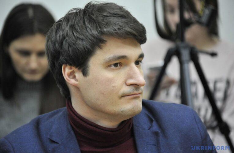 Віктор Таран: особистий піар та бажання рейтингів перемогли здоровий глузд