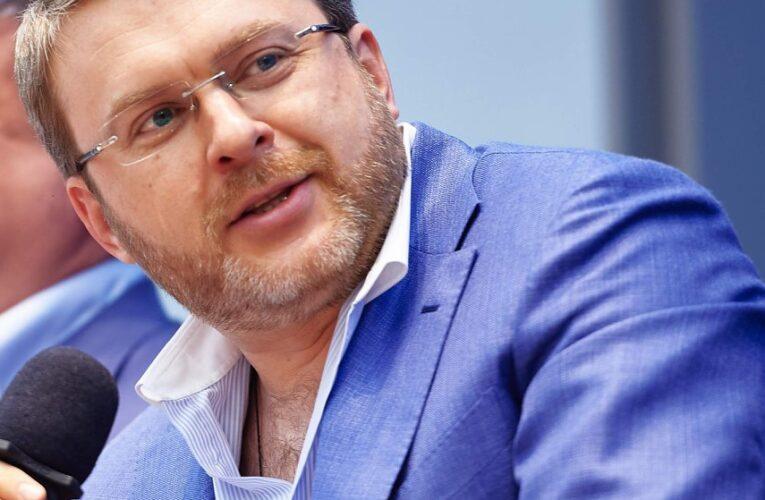 Алексей Тимофеев: жлобы-работодатели на рынке вымрут