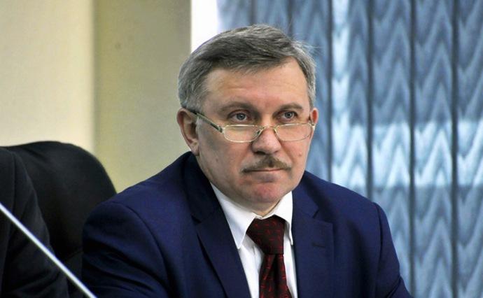 Михайло Гончар: польська сторона не зупинялась у своїх зусиллях з приведення функціонування ПП1 у відповідність до законодавства ЄС