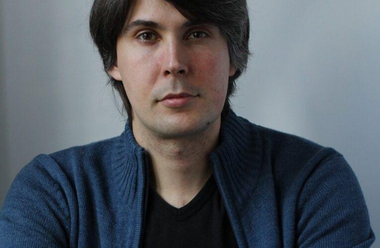 Олександр Рвачев: коли МОЗ обманює і лажає в комунікації, не дивно що люди починають сумніватись в офіційних позиціях