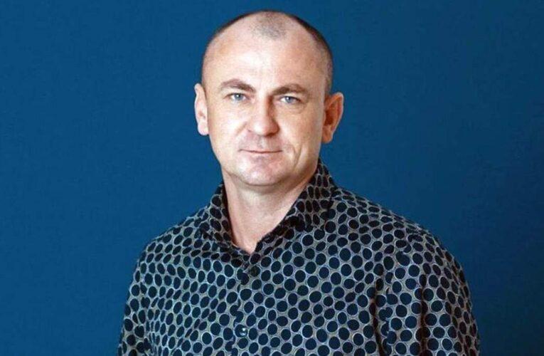 Костянтин Касай: Пенітенціарна система  України – застаріла пострадянська система, що не виконує своє основне завдання