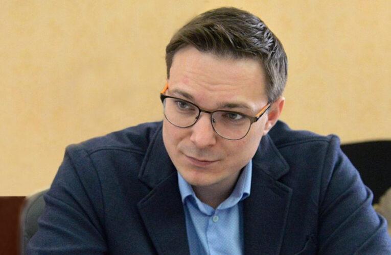 Сергій Висоцький: епідемія взаємної ненависті страшніша за епідемію коронавірусу