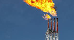 Цена за газ в Европе превысила рекордную отметку в $600 за тысячу кубометров