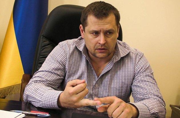 Борис Филатов: теперь все мои подчинённые обязаны быть вакцинированными или увольняются