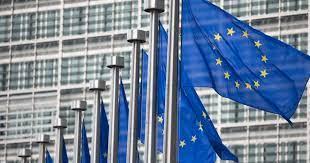 Еврокомиссия разъяснила свою позицию по консультациях по «Северному потоку-2»