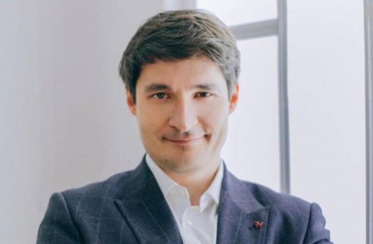 Віктор Таран: спікер може скасувати або відтермінувати проведення виборів