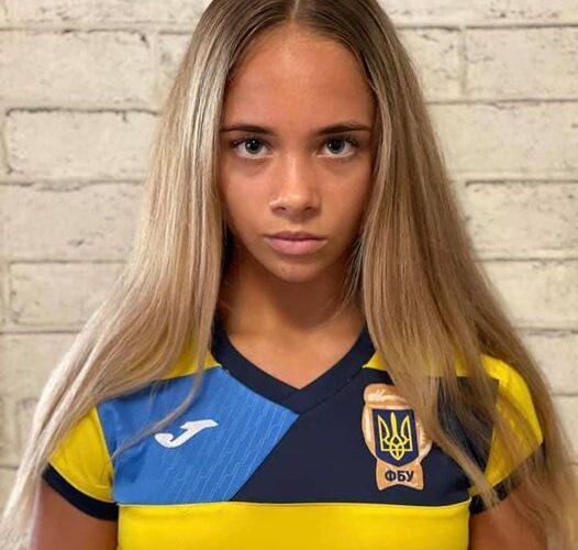 Украинка стала чемпионкой Европы по боксу