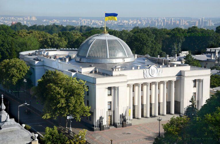 В Раду проходят четыре партии, судебное преследование Медведчука – попытка власти отвлечь избирателей от реальных проблем, — западные социологи