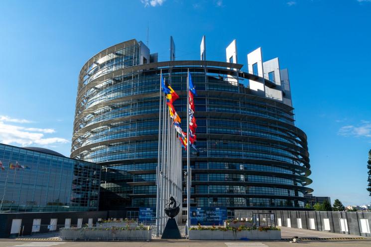Евросоюз закрыл въезд для граждан США