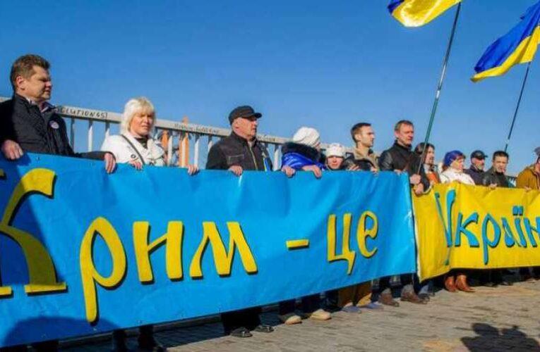 Стал известен состав участников на Крымской платформе