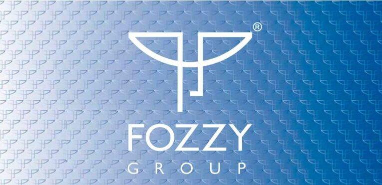 Корпорация Fozzy Group запускает собственный цифровой банк