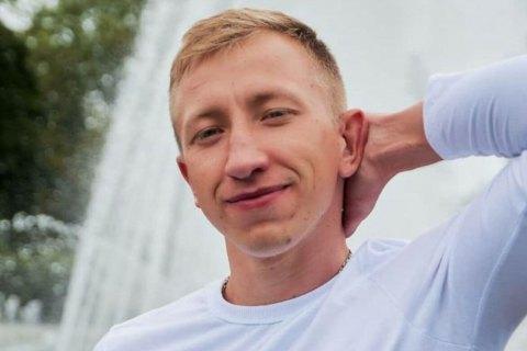 Руководителя Белорусского дома в Украине нашли повешенным в Киеве