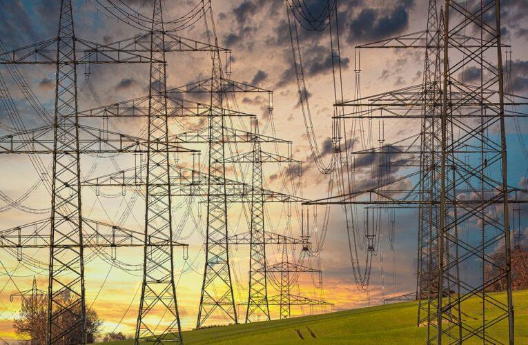 Депутат Рады предупредил о зависимости Украины от российского электричества
