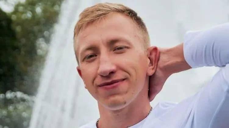 В Киеве нашли повешенным главу Белорусского дома в Украине