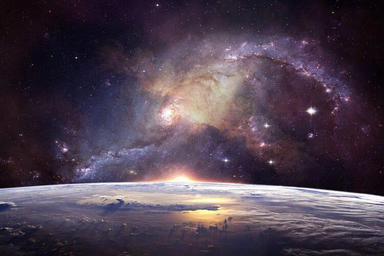Специалисты  подсчитали, сколько космического мусора скопилось на орбите Земли