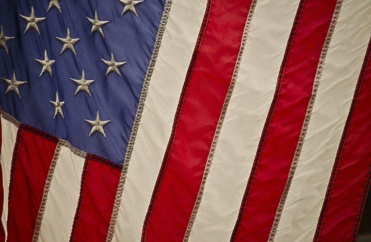 США разморозили госдолг при угрозе дефолта