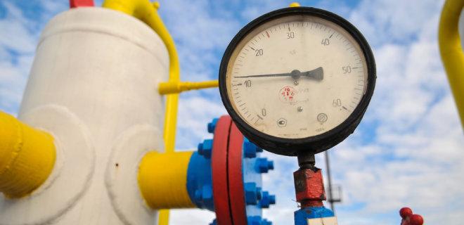 В Госдепе США считают, что Европе угрожает нехватка газа
